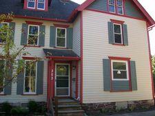 303 N Front St, Milton, PA 17847