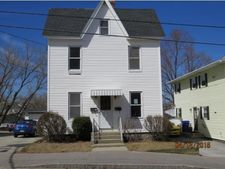 38 Laval St, Manchester, NH 03102