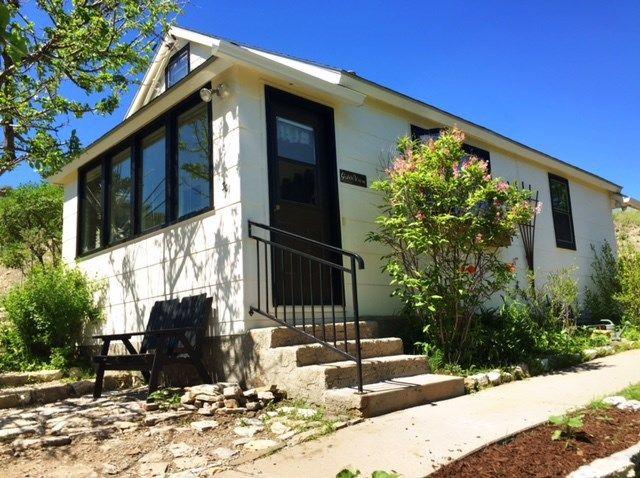 301 S Howie St, Helena, MT 59601 - realtor.com®