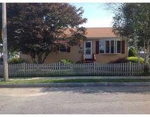 570 Maxfield St, New Bedford, MA 02740