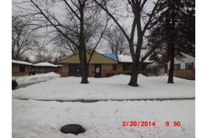 112 Monee Rd, Park Forest, IL 60466