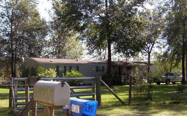 17031 liller rd hilliard fl 32046 home for sale and