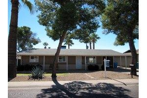 3431 W Palmaire Ave, Phoenix, AZ 85051