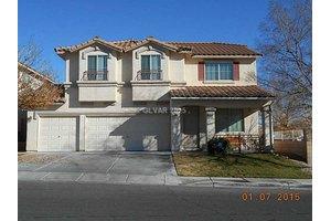 2950 Sapphire Shores St, Las Vegas, NV 89117