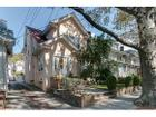 47 77Th St, Brooklyn, NY 11209