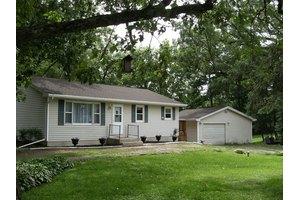 7075 N 16860e Rd, Grant Park, IL 60940