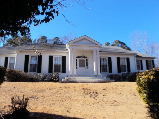 houses for lease 218 gold st mccormick sc 29835 realtor 174 29835