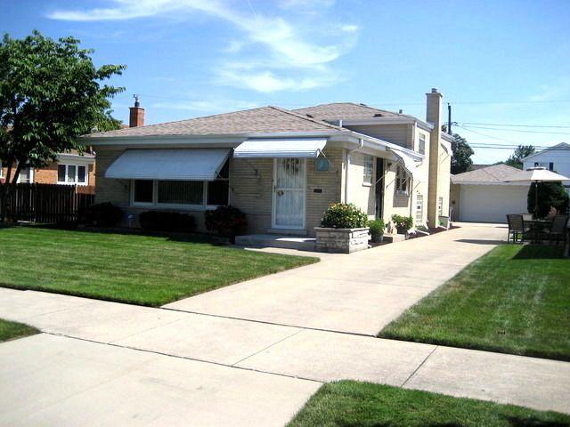 Homes For Sale Remax Oak Lawn Il