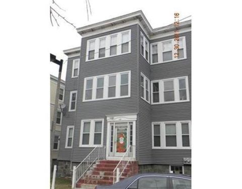48 Hosmer St Unit 2, Boston, MA 02126