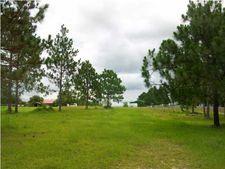 19620 Bird Hog Rd, Robertsdale, AL 36567