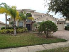 3830 Golden Feather Way, Kissimmee, FL 34746