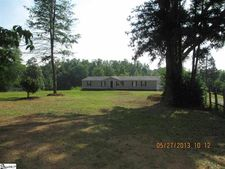 154 Eastview Rd, Pelzer, SC 29669