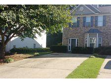 4634 Crawford Oaks Dr, Oakwood, GA 30566
