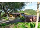 20366 Elfin Forest Rd # 230921, Escondido, CA 92029