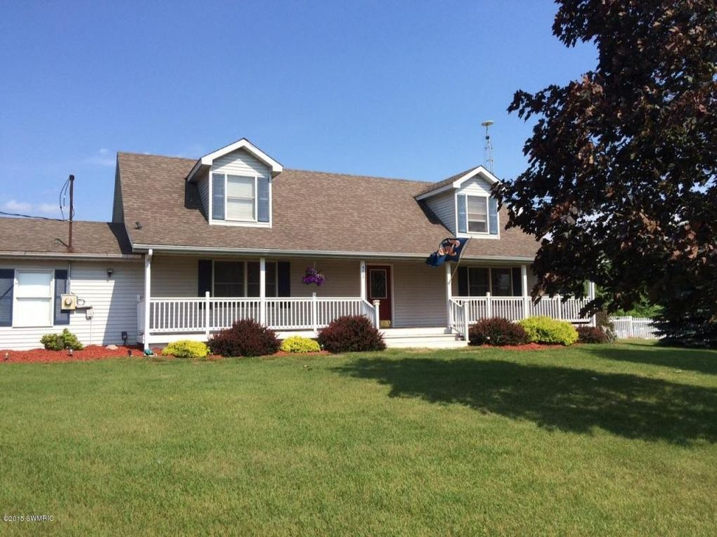 Homes For Sale In Jackson County Mi