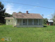 2281 Beacon Light Rd, Hartwell, GA 30643