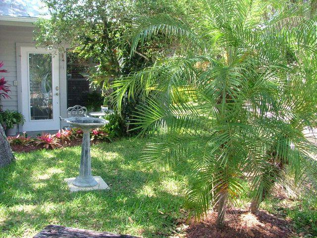 12211 Franko Cir, Cedar Key, FL 32625