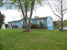 Photo of 1738 Highway 72, Maryville, TN 37801