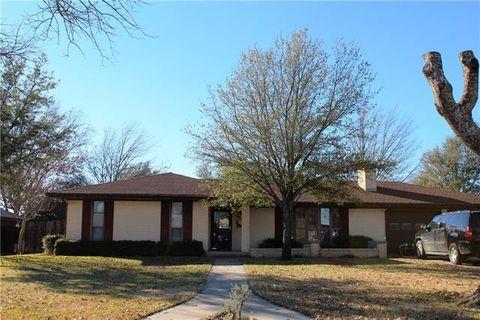 1053 Cherry Ln, Muenster, TX 76252
