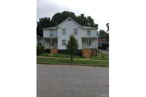 320-322 Wadsworth St, Lynchburg City, VA 24501