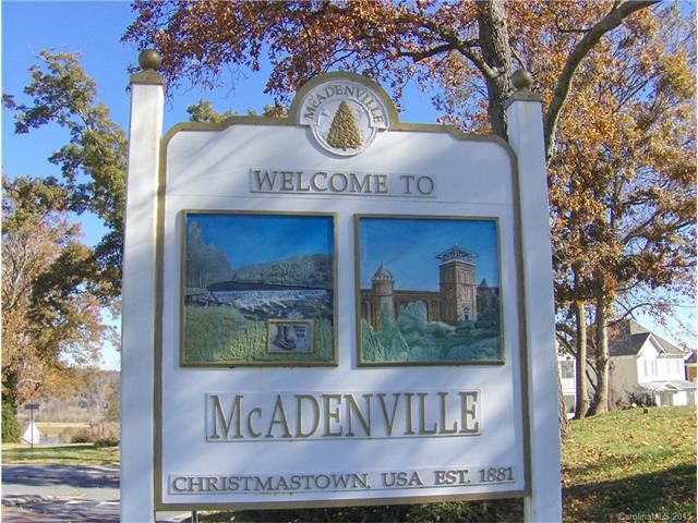 mc adenville 26492 jobs available in mcadenville, nc on indeedcom apply to receptionist,  customer service representative, package handler and more.