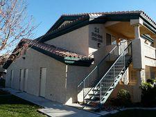 8410 Eldora Ave Unit 2045, Las Vegas, NV 89117