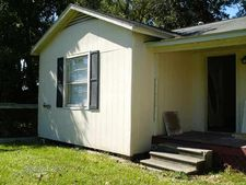 1632 Fm 3513 Rd, Lumberton, TX 77657