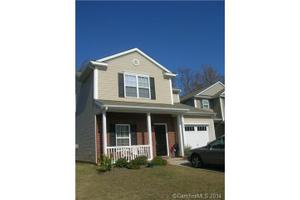 925 Willow Wind Dr, Gastonia, NC 28054