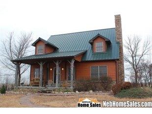 Homes For Sale Hallam Ne