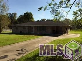 saint amant singles 50+ items see homes for sale in saint amant, la homefindercom is your local home source with millions of listings, and thousands of open houses updated daily.