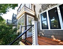 22 Cameron Ave, Somerville, MA 02144
