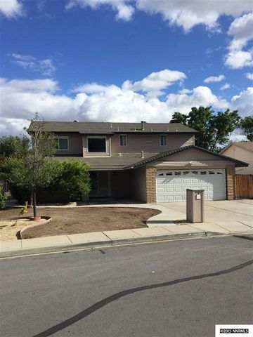 2875 Waterfield Dr, Sparks, NV 89434