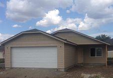 17007 E Baldwin Ave, Spokane Valley, WA 99016