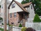 254 Edmund Ave, Paterson City, NJ 07502
