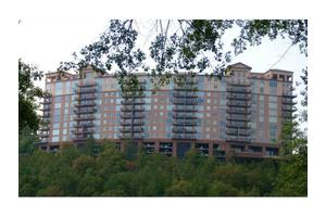 2950 Mount Wilkinson Parkway SE Unit: 308, Atlanta, GA 30339