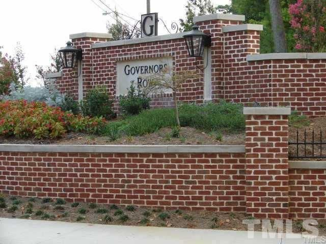 116 westongate way cary nc 27513 for 116 john street floor plan