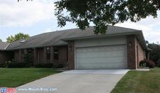 4821 Sugar Creek Rd, Lincoln, NE 68516