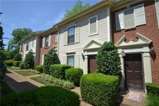2139 Acklen Ave Unit G Unit G, Nashville, TN 37212
