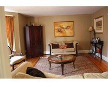 52 Kilsyth Road Unit: 1, Brookline, MA 02445