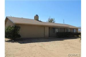 5709 Smoke Tree Rd # 128, Phelan, CA 92371
