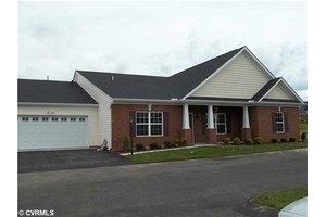 8986 Brigadier Rd # 3b, Mechanicsville, VA 23116