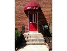 189 Drake Ave Apt 1A, New Rochelle, NY 10805