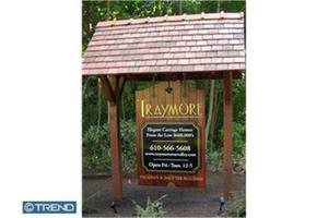 Photo of LOT 42 TRAYMORE LN,ROSE VALLEY, PA 19063