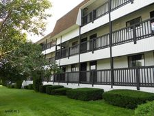 1122 Blue Knob Condo Unit 1122, Claysburg, PA 16625