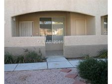 1401 N Michael Way Apt 111, Las Vegas, NV 89108