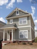 1929 Bluff Rd Unit 75, Columbia, SC 29201