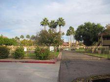 4901 S Calle Los Cerros Dr Unit 227, Tempe, AZ 85282