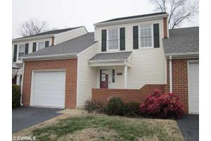 12002 Warrington Ct, Richmond, VA 23233