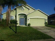 204 Conch Key Way, Sanford, FL 32771