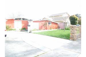 1578 June Ave, San Jose, CA 95122